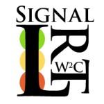 W2C-Signal RT 各種バナー ダウンロード <InfoTop用>
