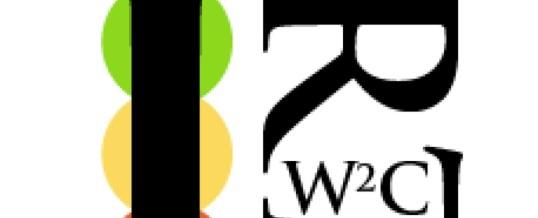 W2C-SignalRT会員 顧問契約開始