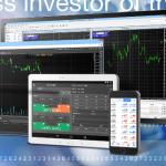 ブルームバーグ:株式投資のための究極のツール