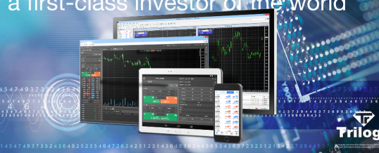 世界の一流投資家に学ぶ近未来のスタンダード運用戦略