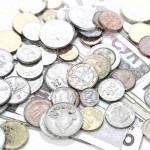 通貨発行権
