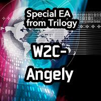 W2C-Angely