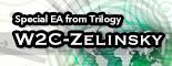 """W2C-Zelinsky【ゼリンスキー】"""