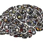 トレードに影響を及ぼす4つの心理的バイアス