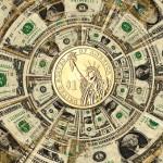 FXで破産する人が、なぜこんなにも多いのだろうか?