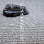 『相場師圭栄氏のセミナー』 10/23 (日)