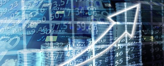 外国為替投資って?