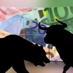 FX(外国為替証拠金取引)が注目されている理由