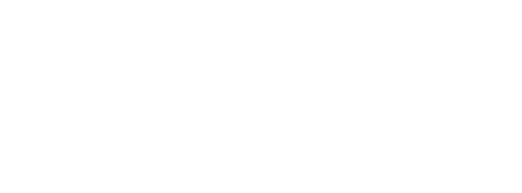 Trilogy Inc.